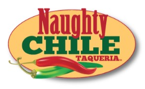 Naughty Chile